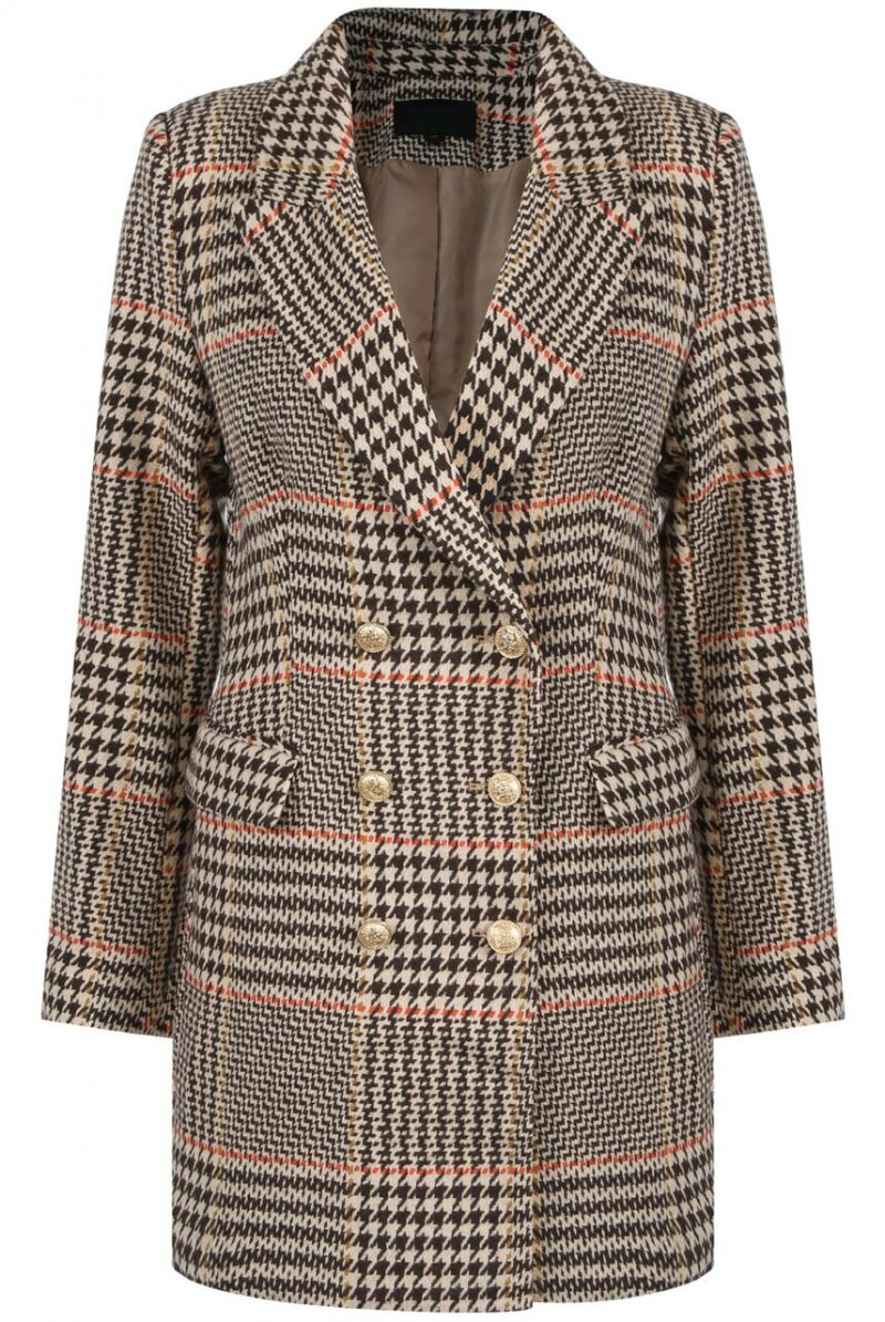 M1847-L-Dogtooth-Check-Tweed-Double-Breast-Overcoat-Front__45805.1569335971
