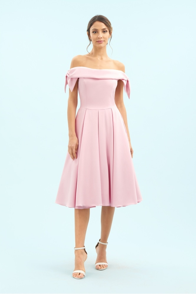 the-pretty-dress-company-end-of-line-tilly-off-the-shoulder-bow-prom-dress-p376-34354_medium