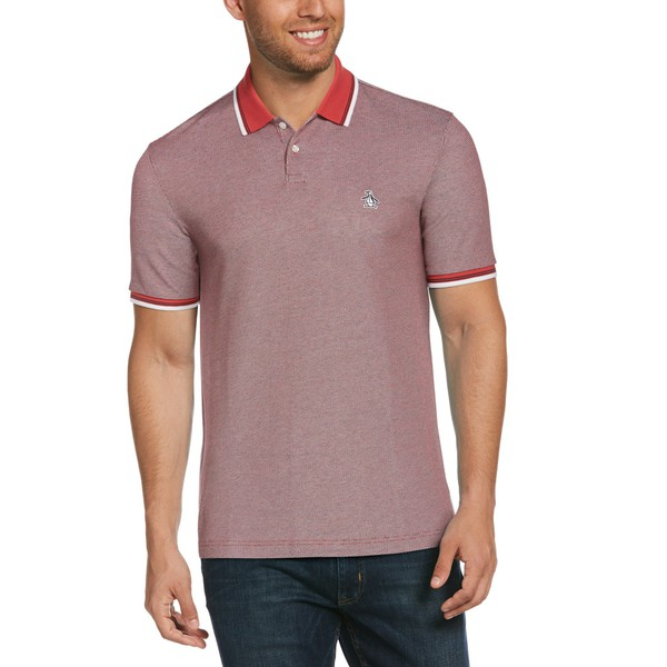 polored